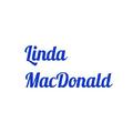 Linda MacDonald (@lindamacdonald5) Avatar