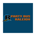 Party Buses Raleigh (@partybusesraleigh) Avatar