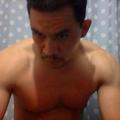 Luis Osvaldo Hinogiante Borrego (@borregodetesoros) Avatar