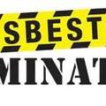 Asbestos Eliminator (@asbestoseliminator) Avatar