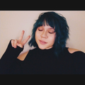 Cassie  (@iwasneptune) Avatar
