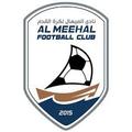 Al Meehal FC Academy (@timothypeters) Avatar