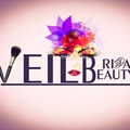 Veil Briddal Beauty (@pmveilbriddalbeauty) Avatar