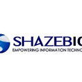 ShazebictITServices (@shazebictitservices) Avatar
