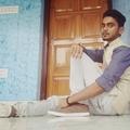Abhijeet aha (@abhijeet) Avatar