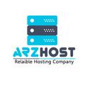 ARZ Host (@arzhost) Avatar