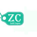 ZenithCoupons (@zenithcoupons) Avatar