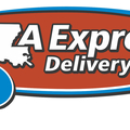 Louisiana Express Delivery (@expressdeliveryla) Avatar