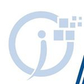 Insight Business Sales (@businesssales) Avatar