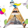 Kids Party House Sydney (@kidspartyhousesydney4) Avatar