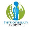 Physiotherapy Hospita (@physiotherapyhospital) Avatar