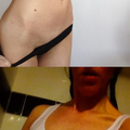Local dating Lanzhou (@local_dating_lanzhou) Avatar