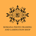 Romana Photo Framing (@romanaphotoframing) Avatar