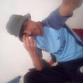 s (@elbahjasmail) Avatar