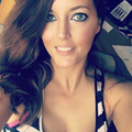 Sex Dating Norway (@sex_dating_norway) Avatar