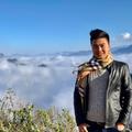 Tran Ba Truong (@tranbatruong68) Avatar