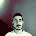 Francesco Rupez Mariani (@francescorupezmariani) Avatar