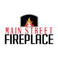 Main Street Stove & Fireplace (@mainstreetstovefireplace) Avatar