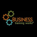 Business Training Works (@businesstraining) Avatar