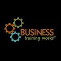 Business Training Works (@businesstraining) Avatar