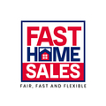 Fast Home Sales Buys Houses (@fasthomesales) Avatar