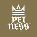 Petness CBD (@petnesslove) Avatar