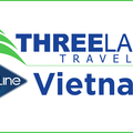 Threeland (@threelandtravel2) Avatar