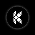 Kody Technolab (@kodytech) Avatar
