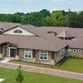 Assisted Living in McKinney TX  (@grandbrookmemory) Avatar