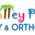 Palm Valley Pediatric Dentistry & Orthodontics  (@dentistspediatric) Avatar