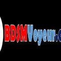 BDSM Voyeur (@bdsmvoyeur) Avatar
