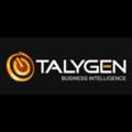 Talygen Inc (@talygeninc) Avatar