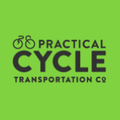 Practical Cycle Pedal Stop Bike Rentals and Servic (@practicalcycleca) Avatar