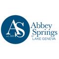Abbey Springs Country Club (@abbeysprings) Avatar
