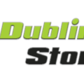 Dublin-City Self Storage (@storagecompany1) Avatar