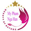 myphngahan (@myphamngahan) Avatar