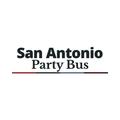 San Antonio Party Bus (@sanantoniopartybus) Avatar