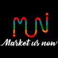 Market Us Now (@marketusnow) Avatar