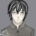 eduart (@mp_edu) Avatar