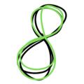 888 Web Today (@888webtoday) Avatar