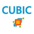Cubic Logics (@cubiclogics) Avatar