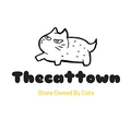 BGC TECH CO. LTD. (@thecattown) Avatar