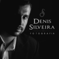Denis Silveira Fotografia (@denissilveirafotografia) Avatar