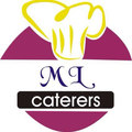 ML Caterers (@mlcaterers) Avatar