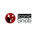 Iconic Snob Galeries (@iconicsnobgaleries) Avatar