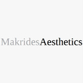 Makrides Aesthetics (@makridesaesthetics) Avatar