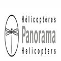 Hélicoptères Panorama Ltée (@helicopteres) Avatar