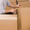 Office Removalists Adelaide (@officeremovaladelaide) Avatar