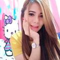 Anggle Lim (@angglelim247) Avatar