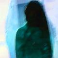 Thee Collaborators (@theecollaborators) Avatar
